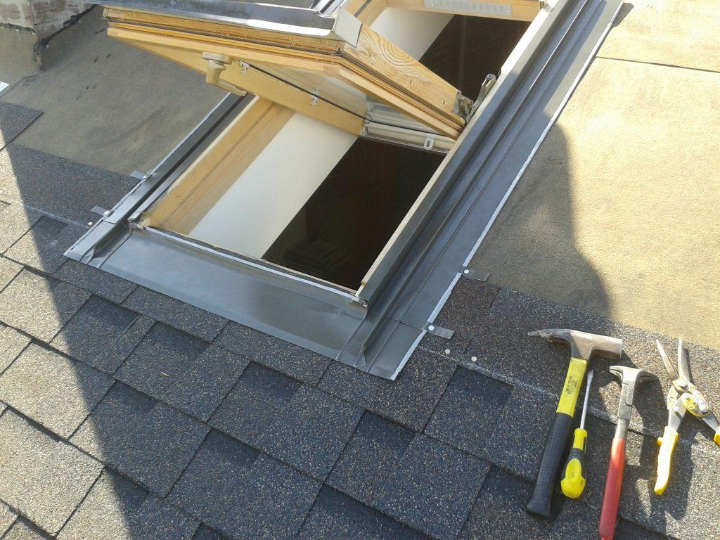 Гидроизоляция крыши в латвии гидроизоляция бетонного пола на даче